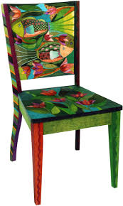 190 Best Painted Furniture Images On Pinterest | Funky Furniture ... 139 Best Mveis Patchwork Images On Pinterest Patchwork Funky Armchair Chairs Fabric Armchairs Tub Images About Zebra On Chair Zebras And Print Bedrooms Small Bedroom For Adults Reading Frame Of Reference Occasional Caracole Living Room Yellow Accent Ding 100 2x Cream 82x71x67cm Ikea Recliner Chaise Sofa Moon Round Cuddle Zuo Modern Moshe Lounge Cookes Fniture Duresta Single Comfy