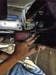 How To Install A Train Horn   10-4 Magazine Kleinn Air Horns Sdkit234 Train Horn And Onboard Tips On Where To Buy The Best Kits Information Model Hk3 Chrome Triple Kit Blasters Conductors Special 540 Sk Customs Prank Causes Pacemaker Explode Town In Panic 2018 Check Discount 150 2db Super Loud Auto Car Horns Silver Chrome 3 On Truck Youtube For Cars Unbiased Reviews Hk5 Dual Nederland Home Facebook United Pacific Industries Commercial Truck Division