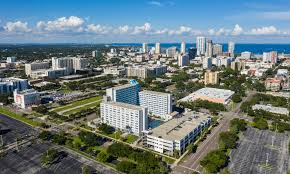 100 St Petersburg Studio Apartments Downtown FL For Rent The Wayland