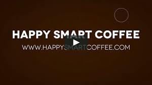 Buy Smart Coffee
