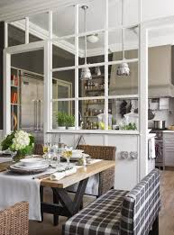 100 Glass Walled Houses Glass Wall Kitchen Design Farmhouse Kitchen Living Kitchen
