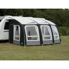 Caravan Awnings, Motorhome Awnings & Awning Accessories Replacement Awning Poles Quest Elite Clamp For You Can Caravan Lweight Porch Awnings Motorhome Car Home Idea U Inflatable Air Stuff Instant Youtube Leisure Easy 390 Poled Tamworth Camping Kampa 510 Gemini New Frontier Pro Large Caravan Awningfull Sizequest Sandringhamblue Graycw Poles Fiesta 350