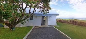 leader price siege social bungalow bleu des îles capesterre eau