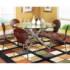 Find The Biggest Selection Of Table Chair Sets From Steve Silver Furniture At Lowest Prices