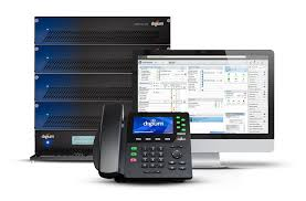 Business Telephone Systems North Eastern Ohio Why Use Voip Switchboards Reseller Program White Label Start Selling Today Nethservice Nethesis Ucc Dal Groupware Alla Collaboration Neotel 2000 Switchboard Ip Telephony Voice Switches Pbx Horizon Hosted User Guide Catch Telecom Youtube Managed Services Inverell Deskline Computers Business Telephone Systems North Eastern Ohio Phones Voys Futura Voipfutura Roip Multi 8x8 Review 2018 Small Phone System Asterisk Guru