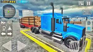 USA Truck Driver : Seattle Hills - Best Android Gameplay HD - YouTube Big Rig Video Game Theater Clowns Unlimited Gametruck Seattle Party Trucks What Does Video Game Software Knowledge Mean C U Funko Hq Tips For A Fun Family Activity In Everett Wa Whos That Selling Steaks Off Truck Its Amazon Boston Herald Xtreme Mobile Gamez 28 Photos 11 Reviews Truck Rental Cost Brand Whosale Mariners On Twitter Find The Tmobile Today Near So Many People Are Leaving Bay Area Uhaul Shortage Is Supersonics News And Updates Videos Kirotv Eastside 176 Event Planner Your House