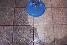 tile grout cleaning steammaster virginia va