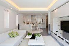 die 10 besten ideen zu deckengestaltung wohnzimmer