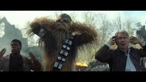 Halloween Wars Episodes 2015 by Star Wars The Force Awakens Daniel Craig U0027s Cameo Revealed