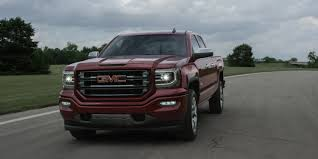 The New 2016 GMC Sierra Pickup Truck Will Feature A More Aggressive ... 2011 Gmc Sierra Reviews And Rating Motor Trend 2002 1500 New Car Test Drive The New 2016 Pickup Truck Will Feature A More Aggressive Used Base At Atlanta Luxury Motors Serving Denali 62l V8 4x4 Review Driver 2001 Extended Cab Z71 Good Tires Low Miles Crew Pickup In Clarksville All 2015 Everything Youve Ever 2014 Brings Bold Refinement To Fullsize Trucks Roseville Summit White 2018 Truck For Sale 280279 Of The Year Walkaround At4 Push Price Ceiling To Heights