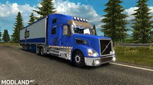 Volvo VNL Truck Shop V1.3 (1.27) + Templates Mod For ETS 2 Kenworth T908 Adapted Ats Mod American Truck Simulator Mods Euro 2 Mega Store Mod 18 Part I Scania Youtube Lvo Fh Euro 5 121 Reworked V50 Bcd Scania Race Pack Ets Mod For European Shop Volvo 30 Walmart Skin Vnl Truck Shop Other V 20 Mods American Trailers 121x For V13 Only 127 Mplates Ets2 Russian Ets2downloads