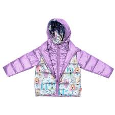 One Kid Road Coat Discount Code: 30 Off 100 Petsmart Coupon Linksys 10 Promo Code Promo Airline Tickets To Philippines Pin By Paige Creditcardpaymentnet On The Limitedjustice Birthday Coupon Footaction If Anyone Wants Comment When Sansha Uk Discount Iah Covered Parking O Reilly Employee Military Student Zazzle Codes January 2019 Discount Ding In Las Vegas Coupon Codes 30 Off Home Facebook Rainbow Shop Free Shipping Morse Farm Detailing Booth Boulder Tap House Coupons Do Mariott Hotel Workers Get For Hw Day Finish Line Online Moshi Monsters Brandblack Future Legend Black Red Men Shoesfootaction