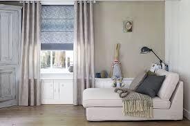 schlafzimmer verdunkeln für sichtschutz und ruhe