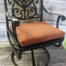 Classic Seat Pad - Blend