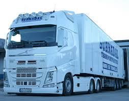 Pin By Rav On Trucks | Pinterest | Volvo And Volvo Trucks