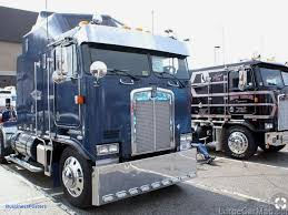 Lovely Cabover Freightliner Trucks For Sale   EasyPosters The Only Old School Cabover Truck Guide Youll Ever Need Freightliner Launches Refuse Transport Topics Midamerica Show Return Of The Trucks Mediumduty Sales Build On 2017 Gains Surpass 16000 In January 7314790160 2005 Peterbilt Wwwtopsimagescom New Inventory Northwest 196988 Gmc Astro This Highway Star Went Dark As C Hemmings Peterbilt Dump For Sale American Historical Society