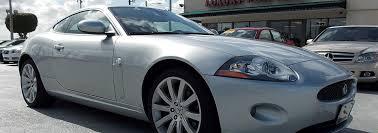 Diamond II Auto Sales Orlando FL | New & Used Cars Trucks Sales ...