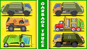 Garbage Truck | Car Garage Videos | Cartoons For Children By Kids ... Commercial Dumpster Truck Resource Electronic Recycling Garbage Video Playtime For Kids Youtube Elis Bed Unboxing The Street Vehicle Videos For Children By Learn Colors For With Trucks 3d Vehicles Cars Numbers Spiderman Cartoon In L Green Blue Zobic Space Ship Pinterest Learning Names Kids School Bus Dump Tow Dump Truck The City