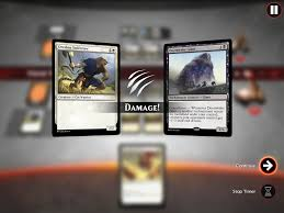 Mtg Enchantment Deck 2015 by Magic Duels Is The Best Digital Version Of The Beloved Card Game