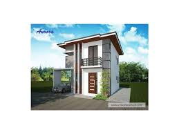 100 What Is Detached House RFO SINGLE DETACHED HOUSE FOR SALE IN GUADALUPE CEBU CITY