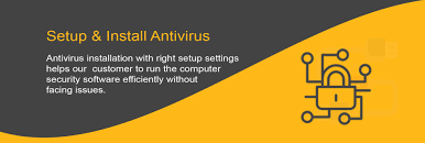 Norton Antivirus Security, One Of The Best And The Most Downloaded ... Norton Antivirus 2019 Coupon Code Discount 90 Coupon Code 2015 Working Promos Home Indigo Domestic Flight 2018 Coupons For Sara Lee Pies Secure Vpn 100 Verified Off Security Premium 2 Year Subscription Offer By Symantec Sale With Up To 350 Cashback August Best Antivirus Codes Visually Norton Security And App Archives X Front Website The Customer Service Is An Indispensable Utility Online Buy Recent Internet Canada Deals Dyson Vacuum