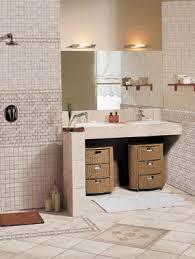 Emser Tile Natural Stone Dallas Tx by Paradiso Porcelain American Tiles Emser Tile Where To Buy