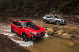 Trucks & SUVs We Love:Jeep Cherokee–what's New For 2019? | TireBuyer Price Ut Trucks For Sale New Dodge Chrysler Autofarm Cdjr Jeep Cherokee Crawler Or Parts Gone Wild Classifieds Event 2016 Grand Cherokee Premier Vehicles Near Jeep Srt8 Interior V20 By Taina95 130x Ats Performance Ewald Automotive Group Parts Cars 2002 Jeep Grand Cherokee Snyders 2018 Sport In Edmton Ab S8jk8954 V Vans Cars And Trucks 2004 Pictures Srt Reviews Featured Suvs Liberty Hinesville Car Shipping Rates Services In Memoriam Dan Knott And His Photo Image Gallery