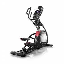 NordicTrack Elite 13.1 Elliptical W/ IFit Coach 1 YR ... Black Rhino Performance Coupon Code Kleenex Cottonelle Nordictrack Commercial 1750 Australia Claim Jumper Reno Treadmill Accsories You Can Buy With Your Nordictrack Fabric Coupons Joanns Budget Car Usa Old Tucson Studios Promo Avis Ireland Sears Exercise Equipment Myntra For Thai Chili 2 Go Queen Creek Namesilocom Deals Promo And Coupon Codes Maybeyesno Best Product Phr 2019 Pubg Steam Ebay Code November 2018 Gojane December Man Crate Child Of Mine Carters Kafka Vanilla Wafers