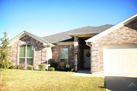 2 Bedroom Houses For Rent In Tyler Tx by 5833 Thompson Pl For Sale Tyler Tx Trulia