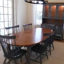 Mrs Wilkes Dining Room Restaurant by Ethan Allen Dining Room Sets Diningroom Sets Com