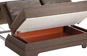 Rv Jackknife Sofa Replacement by Extraordinary Snapshot Of Tufted Office Couch Favorable Mini