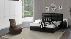 schlafzimmer deko günstig komplettes schlafzimmer