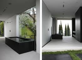 100 Xten Architecture Openhouse By XTEN