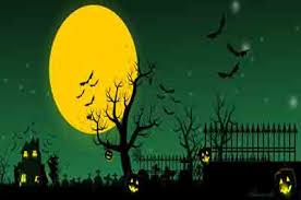 Livingston High Halloween Party 2014 by Halloween In New Jersey The Best 2017 Events