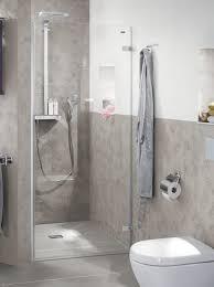roth glasdusche alina roth werke gmbh klassische badezimmer