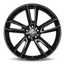 AceAlloyWheel.com-Stagger, BMW Rims,custom Wheels,chrome Wheels ... Toyota Tundra Wheels Custom Rim And Tire Packages Toyota Tundra Oem 20 Rims Wheels Tires Tpms Quick Deals Buy Rims Online Tirebuyercom Velgen Vmb8 Matte Gunmetal Blade Runner Ford Ranger Aftermarket Grid Gd01 Zion 6 Truck By Black Rhino Amazoncom Pacer Warrior 16x8 Polished Wheel 5x45 With A Introduces Seven New Massive Muscular Moto Metal Mo984 22 Escalade Style Chrome Insert Set Of 4 Fit American Racing Ar910 Pvd Ar Perform