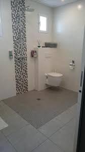 sarl bossard accessibilite salle de bain