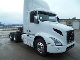 Volvo 2019 Semi Truck Release Date | Car Wallpaper 2019 Products Services Peterbilt Early History Of The Diesel Engine What Are Dyno Diagnostics For Your Truck 2014 Ram 2500 Hd 64l Hemi Delivering Promises Review The Only Old School Cabover Guide Youll Ever Need Interesting Facts About Semi Trucks And Eightnwheelers Hoovers Glider Kits Steam Cleaning Pros Cons Detailxperts We Parts A Diagram Truckfreightercom