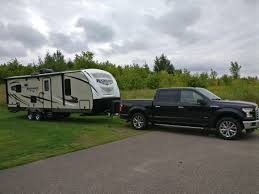 Our New Truck And Travel Trailer : GoRVing Camper Towing Tips Florida Tow Show New Car Release Date Rules And Regulations Thrghout Canada Truck Trend Whos Towing Their Fifth Wheel With A Gas Truck Rv Campers For Sale Photo Gallery 2015 Gmc Canyon Longterm Review Max Test Autoguidecom News Dodge Ram 2500 Questions Trailer Brake Controller Problems Which Fifthwheel Ciderations Vs To My Experience Travel Trailer 4000 Miles Wtih Mildly Minivan Hybrid Thoughts 5th Wheel Or Travel Rv Nissan Titan Forum