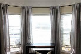 bathroom marvelous gray chevron curtains walmart chevron pattern