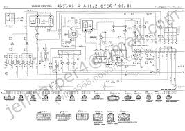 Sterling Truck Wiring Diagrams Alternator Diagram 2000 - DIY Wiring ... Sterling Ke Light Wiring Diagram Trusted Hoods Trucks Diagrams Diy 2011 Gray Metallic Ford F550 Super Duty Xl Regular Cab 4x4 Well Detailed 2004 Fuse Box Auto Electrical Schematic Truck Gallery Brake Circuit Drier Desiccant Bag Kit Fordsterling 2002 Work Sc7000 Cargo Tpi