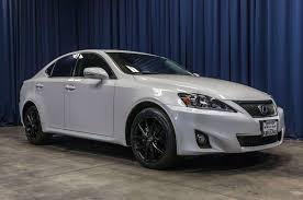 Used 2013 Lexus IS250 AWD Sedan For Sale - 44845 For Sale 1999 Lexus Lx470 Blackgray Mtained Never 2015 Lexus Gs350 Fsport All Wheel Drive 47k Httpdallas Used 2014 Is250 F Sport Rwd Sedan 45758 Cars In Colindale Rac Cars Tom Wood Sales Service Indianapolis In L Certified Rx Certified Preowned Gx470 Awd Suv 34404 Review Gs 350 Wired Rx350l This Is The New 7passenger 2018 Goes 3row Kelley Blue Book 2002 300 Overview Cargurus Imagejpg Land Cruiser Pinterest Cruiser Toyota And