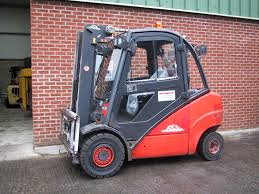 Fork Lift Truck Hire Telescopic Handlers Scissor Lift Rental Fork ... Linde Forklift Trucks Production And Work Youtube Series 392 0h25 Material Handling M Sdn Bhd Filelinde H60 Gabelstaplerjpg Wikimedia Commons Forking Out On Lift Stackers Traing Buy New Forklifts At Kensar We Sell Brand Baoli Electric Forklift Trucks From Wzek Widowy H80d 396 2010 For Sale Poland Bd 2006 H50d 11000 Lb Capacity Truck Pneumatic On Sale In Chicago Fork Spare Parts Repair 2012 Full Repair Hire Series 8923 R25f Reach