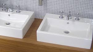waschbecken verstopft 5 tipps um verstopfte waschbecken