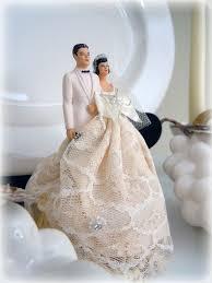 Vintage Wedding Cake Toppers Best 25 Ideas On Pinterest Monogram