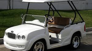 100 Fire Truck Golf Cart Bodies Wwwtopsimagescom