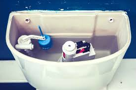 Drano Not Working Bathtub by Plumber Tips Plumbing Repair Secrets From Experts Reader U0027s Digest