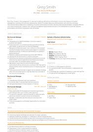Key Account Manager - Resume Samples And Templates   VisualCV Team Manager Resume Sample Lamajasonkellyphotoco 11 Amazing Management Resume Examples Livecareer Social Media Manager Sample Velvet Jobs Top 8 Client Relationship Samples Benefits Samples By Real People Digital Marketing 40 Skills Job Description Channel Sales And Templates Visualcv Logistics The Best 2019 Project Example Guide Cporate