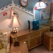 Mills & Thomas Furniture Get Quote Furniture Stores 807 W