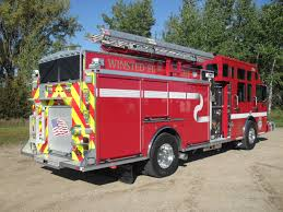 Winsted Fire Department Delivery Shelter Island Fire Department Hybrid Truck Replaces Sandylost Refighting Apparatus Brigantine Firefighters Who Saved Marska Riviera Desperate For New Equipment Team Uzoomi 3d Movie Game New Rescue Video Glickfire Hashtag On Twitter Freedom Truck Americas Engine Events Rental Tamerlanes Thoughts Carspotting Subaru Brat Toyota Van Current Apparatus Duxbury Ma Pin By Brent Fenton Vintage Ambulance Pinterest Ambulance The Worlds Best Photos Of Bus And Tools Flickr Hive Mind Retro Stock Images Page